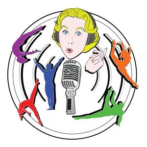 GymCastic: The Gymnastics Podcast by gymcastic@gmail.com