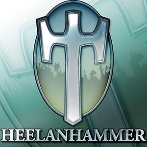 Heelanhammer: A Warhammer Age of Sigmar Podcast » A Warhammer Podcast by Dan Heelan