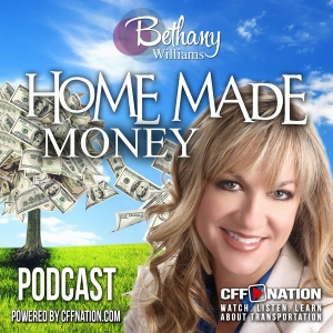Home Made Money Podcast
