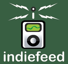 IndieFeed: Indie Pop Music by IndieFeed.com Community