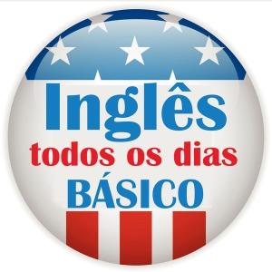 Inglês Básico Todos os Dias by Tim Barrett