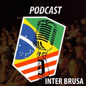 Inter BrUSA by Inter BrUSA