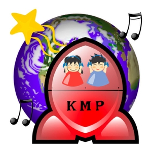 Kids Music Planet Podcast by Lisa Harper
