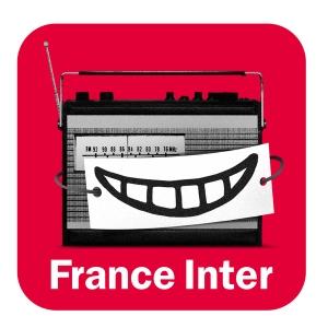 Le Billet de Nicole Ferroni by Radio France
