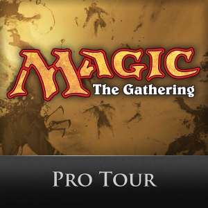 Magic: The Gathering Podcast by Wizards of the Coast