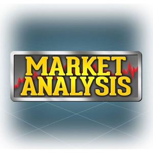 Market to Market - Market Analysis by Iowa Public Television