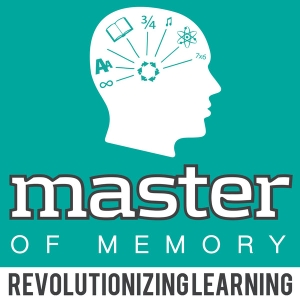 Master of Memory: Accelerated learning, education, memorization by Timothy Moser: Educator, accelerated learning expert, and mnemonist