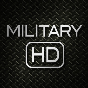 Military HD by DVIDS