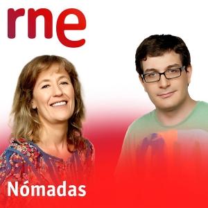 Nómadas by RTVE - Radiotelevisión Española