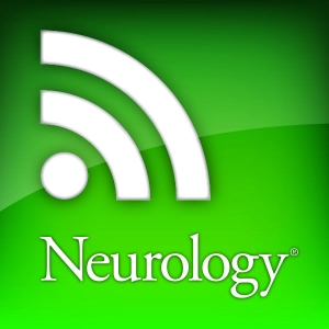 Neurology® Podcast by American Academy of Neurology