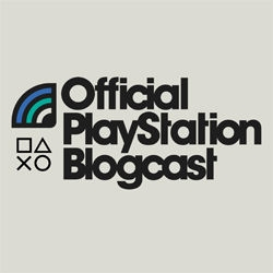 Official PlayStation Blogcast by PlayStation