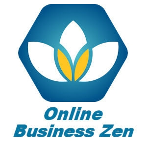 Online Business Zen - Start, Build and Market Your Successful Internet Business by Dr Brad Smith and Friends