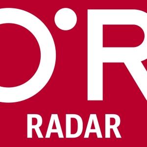 O'Reilly Radar Podcast - O'Reilly Media Podcast by O'Reilly Media