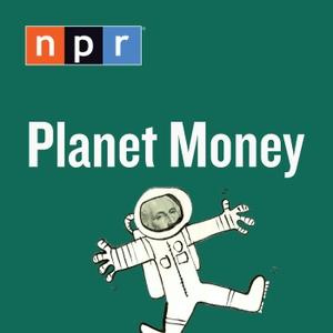 episode.podcast.name Image