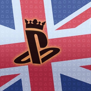 PlayStation Radio UK by PSRUK Team – British | PlayStation | Podcast