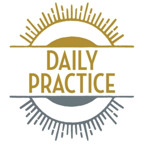 The Daily Practice