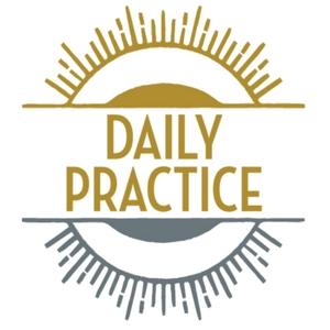 The Daily Practice by Platt Park Church