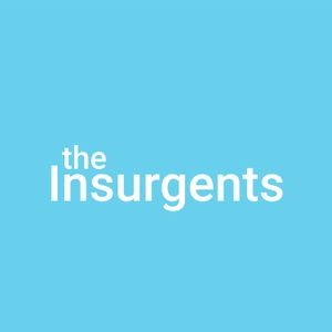 The Insurgents by The Insurgents