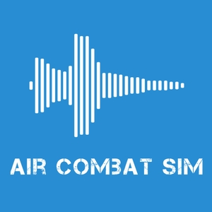 Air Combat Sim by BVR Productions
