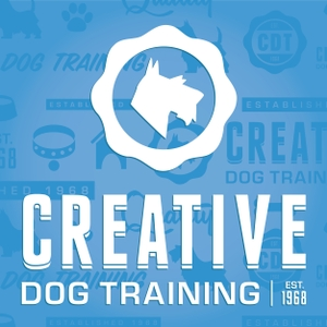 Creative Dog Training Online Podcast by Creative Dog Training Online