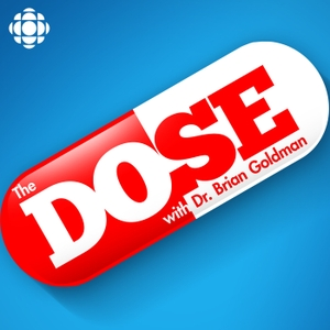 The Dose by CBC Podcasts