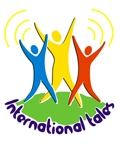 International audio tales for Kids from Internationaltales.com: Free audio stories for children from around the world. by internationaltales.com