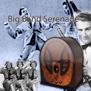 Big Band Serenade by Humphrey Camardella Productions
