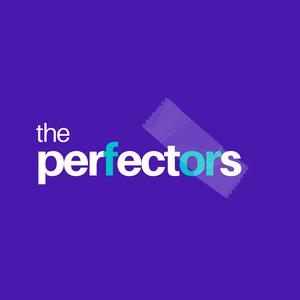 The Perfectors by Leslie & Tesi