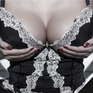 Lush in Lace - Erotic Audio by Lush in Lace