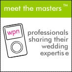 Meet the Masters by Wedding Podcast Network