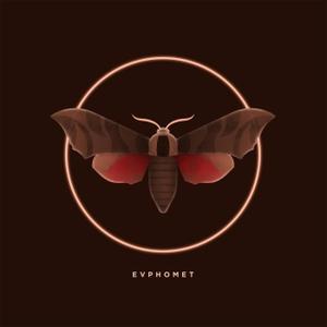 Euphomet by Phantom Twin