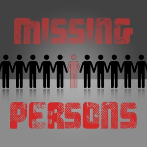 Missing Persons by AbJack Entertainment