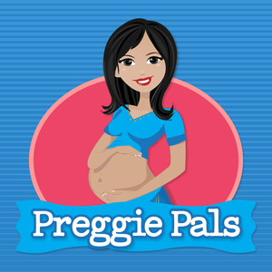 Preggie Pals by Parents On Demand Network | Pregnancy Magazine