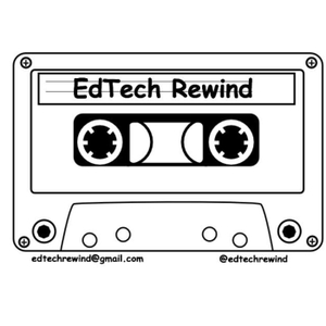 EdTech Rewind by Clint Winter and Lee Green are Instructional Technology Specialist in Georgia who are the host of this monthly podcast. They also Keep it real