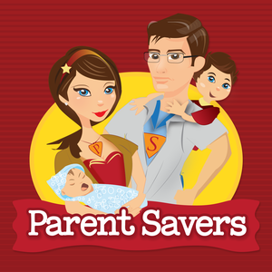 Parent Savers by Parents On Demand Network | Pregnancy Magazine
