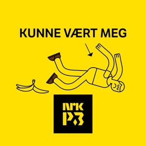 Kunne vært meg by NRK