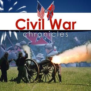 Civil War Chronicles by Radio Nostalgia Network