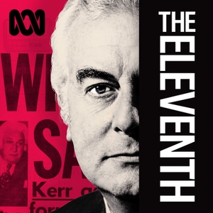 The Eleventh by ABC Radio