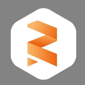 Roman's Product Management Podcast