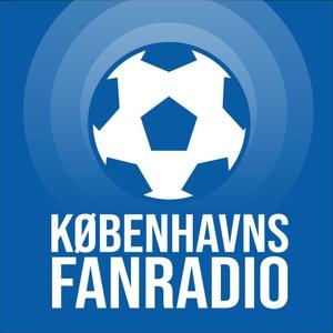 F.C Københavns Fanradio 037513 by Podcast fra studiet i Parken