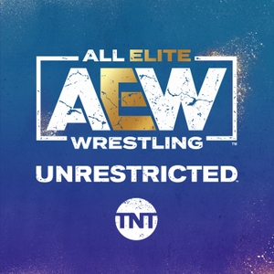 AEW Unrestricted by TNT