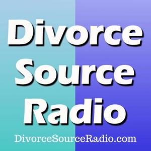 Divorce Source Radio by Divorce Source Radio