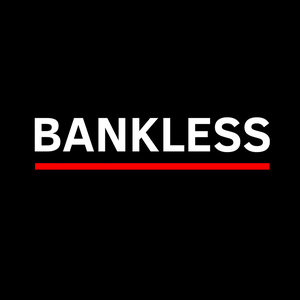 Bankless by Bankless