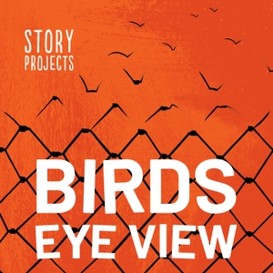 BIRDS EYE VIEW by StoryProjects