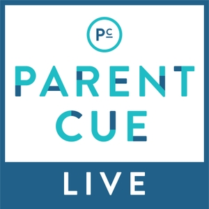 Parent Cue Live by Parent Cue