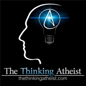 TheThinkingAtheist by TheThinkingAtheist