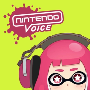 Nintendo Voice by Nintendo Voice Team
