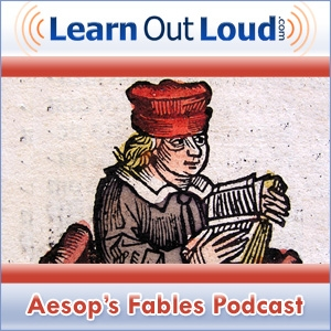 Aesop's Fables Podcast by Aesop
