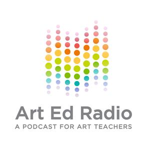 Art Ed Radio by The Art of Education