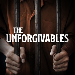 The Unforgivables by The Unforgivables